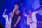 Bilan2012-8882