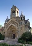 Будапешт-1361