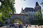Будапешт-1362