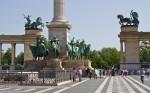 Будапешт-1372