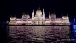 Будапешт-1546