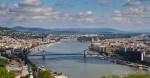 Будапешт-1598