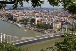 Будапешт-1601