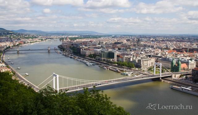Будапешт-1613