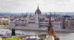 Будапешт-1627