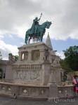 Будапешт-1640