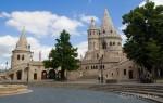 Будапешт-1641