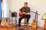Гитара по кругу 2013-1020737