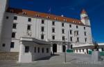 Братислава-1667