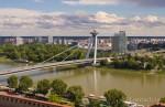 Братислава-1669