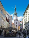 Братислава-1684