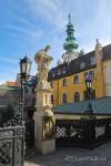 Братислава-1688