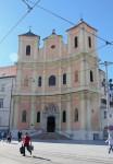 Братислава-1690