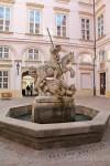Братислава-1698