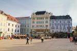 Братислава-1699