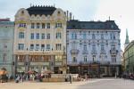 Братислава-1700