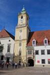 Братислава-1702