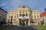 Братислава-1712