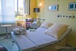 St.Elisabethen Krankenhaus_3597