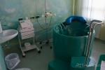 St.Elisabethen Krankenhaus_3599