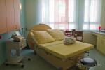 St.Elisabethen Krankenhaus_3602
