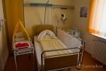 St.Elisabethen Krankenhaus_3609