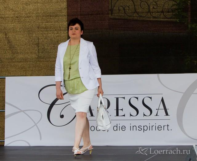 Caressa-2108