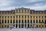Вена-1291