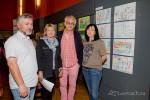 День славянской письменности 2015 -1978