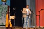 День славянской письменности 2015 -2002