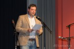 День славянской письменности 2015 -2003