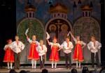 День славянской письменности 2015 -2025