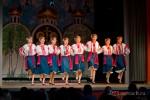 День славянской письменности 2015 -2054