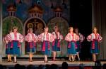 День славянской письменности 2015 -2058