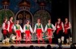 День славянской письменности 2015 -2060