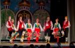 День славянской письменности 2015 -2061