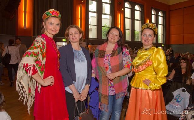 День славянской письменности 2015 -2065