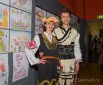 День славянской письменности 2015 -2072
