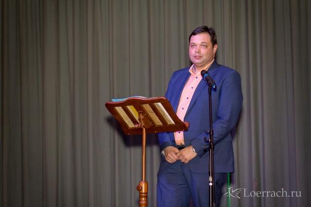 День славянской письменности 2016-9678