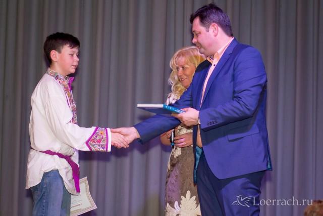 День славянской письменности 2016-9710
