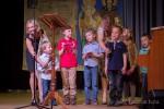 День славянской письменности 2016-9731