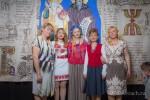 День славянской письменности 2016-9753