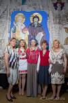 День славянской письменности 2016-9754
