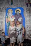 День славянской письменности 2016-9755