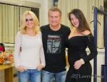 Chetyre_Zvezdy_51
