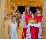 День Славянской Письменности 2011_03