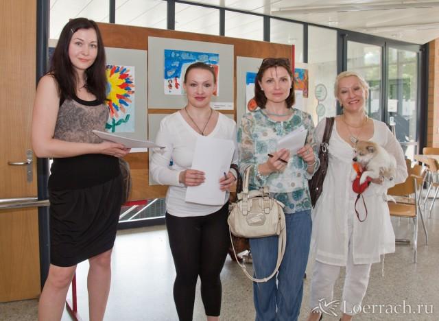 День Славянской Письменности 2011_07