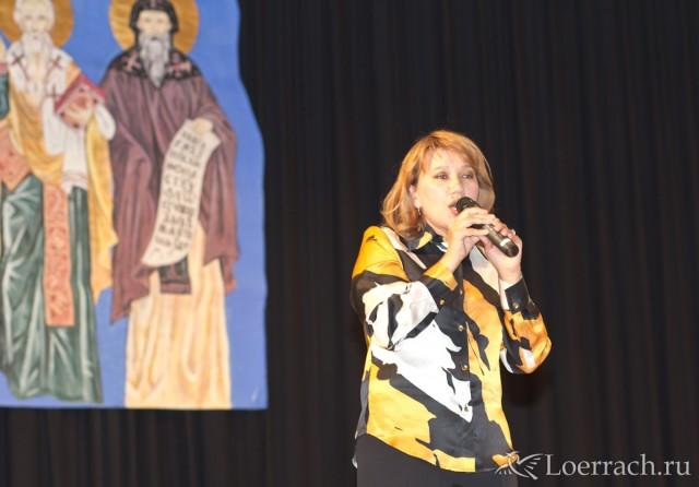 День Славянской Письменности 2011_16