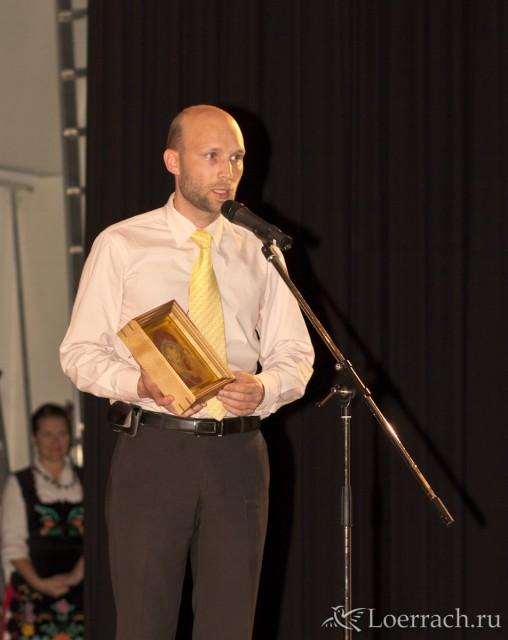 День Славянской Письменности 2011_22