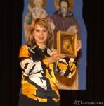 День Славянской Письменности 2011_23